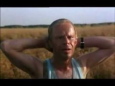 Burnt by the Sun - Nikita Mikhalkov Quemado por el Sol - Die Sonne, die uns täuscht - Утомлённые солнцем, Utomljonnyje solnzem (1994)