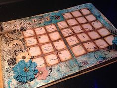 Art journaling | Flickr - Photo Sharing!
