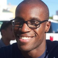 Makinde Adeagbo - Makinde Adeagbo joined facebook as a software engineer in the summer of 2007 and then later joined Dropbox.