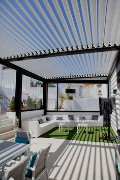 There are lots of pergola designs for you to choose from. First of all you have to decide where you are going to have your pergola and how much shade you want. Pergola Attached To House, Pergola With Roof, Cheap Pergola, Wooden Pergola, Outdoor Pergola, Covered Pergola, Backyard Pergola, Patio Roof, Pergola Plans