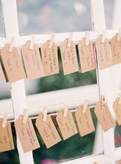 Wedding Dress: Allure Bridal - http://www.stylemepretty.com/portfolio/allure-bridal Groom's Attire: Klein Epstein & Parker - http://www.stylemepretty.com/portfolio/klein-epstein-and-parker Venue: Gerry Ranch - http://www.stylemepretty.com/portfolio/gerry-ranch   Read More on SMP: http://www.stylemepretty.com/2016/06/15/a-wedding-thats-pink-mint-and-pretty-all-over/