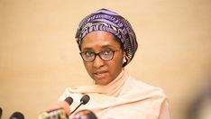 Zainab Ahmed, the minister of finance, budget and national planning, says the federal government has fulfilled the conditions required for the World Bank loan. Ahmed said on Friday that Nigeria is in the final stages of negotiating the loan. At the onset of the COVID-19 pandemic, the federal government requested for loans totalling $6.9 billion…