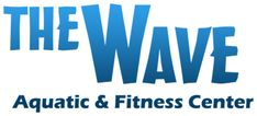 The Wave is a leading child care center Kalispell Montana, providing world class training facilities also for health and fitness. Contact us for massage therapists whitefish.