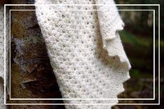 Tone i tone hækling - Dip dye Drops Design, Dip Dye, Hue, Knitting, Crafts, Knitting And Crocheting, Tricot, Manualidades, Cast On Knitting