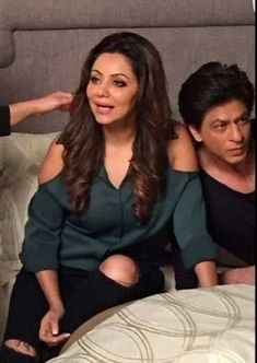 Shahrukh Khan Family, Cute Wallpapers Quotes, Bollywood, Hero, Actors, Breast, Chicken, Recipes, Famous People