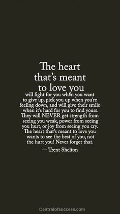 50 Romantic Love Quotes For Him to Express Your Love; Love 50 Romantic Love Quotes For Him to Express Your Love Love Quotes For Him Romantic, Great Quotes, Inspiring Quotes, Love Quotes To Him, Soulmate Love Quotes, Super Quotes, Wise Love Quotes, Quotes On True Love, Whats Love Quotes