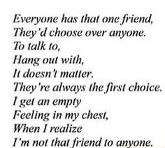 30 Broken Friendship Quotes Source by mcavephoto Broken Friendship Quotes, Broken Quotes, Quotes About Moving On From Friends, Choices Quotes, Under Your Spell, Depression Quotes, Millionaire Lifestyle, My Guy, True Quotes