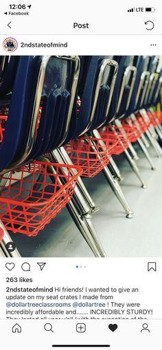 Creative Curriculum Preschool, Clothes Hanger, Hanger, Closet Hangers, Clothing Racks