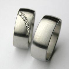 Arnaud juwelen