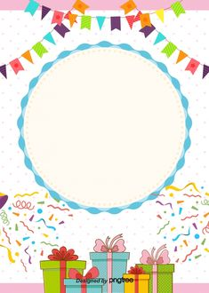 Happy Birthday of Adorable Cardboard Fashion Previous Posters Happy Birthday Font, Birthday Flags, Happy Birthday Posters, Happy Birthday Balloons, Happy Birthday Gifts, Penguin Birthday, Birthday Cartoon, Vintage Clipart, Birthday Background Design
