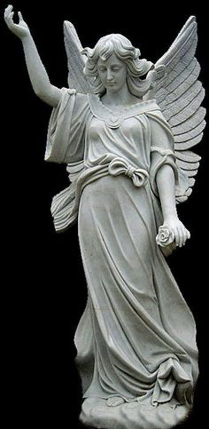 Let us not be justices of the peace, but angels of peace. - Saint Theresa