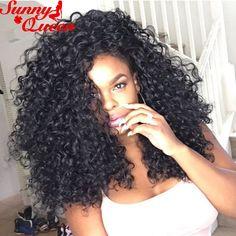 """레이스 프런트 인간의 머리 가발 페루 곱슬 250% 고밀도 레이스 정면 가발 12-24 """"전체 레이스 인간의 머리 가발"""