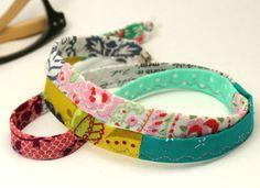 Brillenketten - Brillenband Brillenkette - ein Designerstück von LeneInLove bei DaWanda