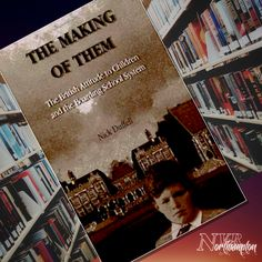 The Making of Them: The British Attitude to Children and the Boarding School System - Nick Duffell Recommended Reading, The Duff, Attitude, British, Children, School, Young Children, Boys, Kids