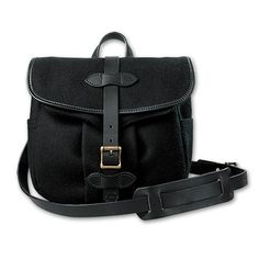Is it just me or does Filson make the coolest field bags?