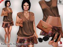 Hot girls tight dress pinterest