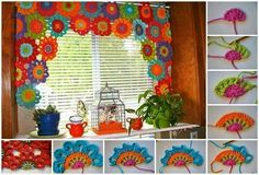 cortinas crochet (12)