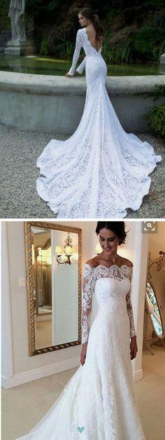 Berta Bridal inspired custom made bridal gown.