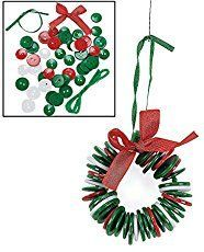 christmas crafts | Crafts and Worksheets for Preschool,Toddler and Kindergarten