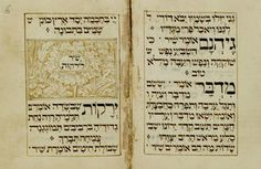 Jewish Manuscripts And Printed Books From Braginsky Collection [Free iPad App]
