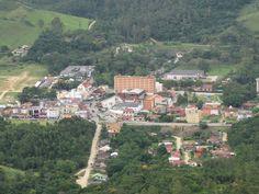 Termas de Gravatal, Brasil - http://www.miviaje.info/termas-de-gravatal-brasil/