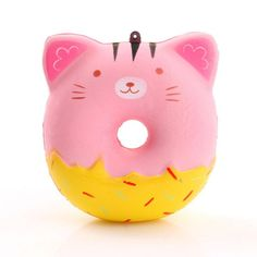 Novelty & Gag Toys Drop Shipping Amazing Novelty Silicone Anti Stress Stress Ball Scary Organ Brain Squeeze Toy Relieve Stress Toy Funny Gadgets