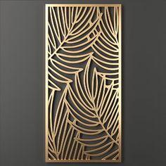 Living Room Partition Design, Pooja Room Door Design, Room Partition Designs, Laser Cut Panels, Metal Panels, 3d Panels, Cnc Cutting Design, Laser Cutting, Decorative Screen Panels
