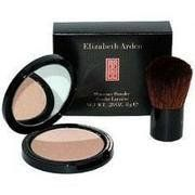 Elizabeth Arden Shimmer Powder .28 Oz / 8 g ** Continue to the product at the affiliate link Amazon.com.