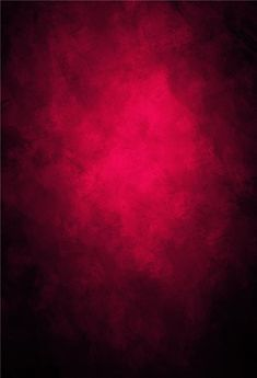 Buy discount Scarlet Dark Abstract Photography Backdrop for Photographers – Starbackdrop Birthday Background Images, Black Background Wallpaper, Studio Background Images, Banner Background Images, Background Images Wallpapers, Background Images For Editing, Blur Background Photography, Portrait Background, Blur Photo Background