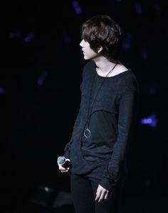 Super Junior - Kyuhyun