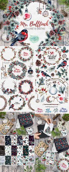 [1 Week Left] Last Minute Christmas Mini-Bundle - Почта Mail.Ru