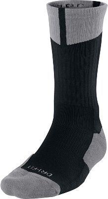 Jordan Socks http://wkup.co/cash_back/MTExODYzMjk5OA==/MTIxMTY5Mw==