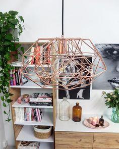 Selsey Living PL (@selseyliving_pl) • Zdjęcia i filmy na Instagramie Decor, Home Decor, Furniture
