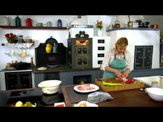 Youtube, Recipes, Kitchens, Ripped Recipes, Youtubers, Cooking Recipes, Youtube Movies