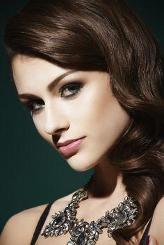 foto: daniel ujazdowski, model: Ania Aksamit