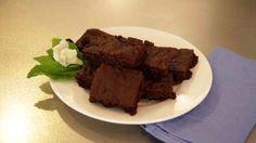 Gluten-Free Fudge Brownies Allrecipes.com
