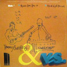 Various - Tommy Guerrero & Gadget Vs. The Jazz Cannon