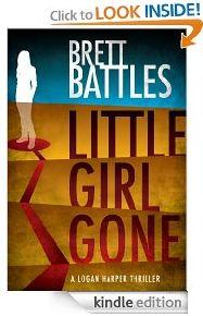 #iLoveEbooks #Free #Book #Download for #Kindle #Thriller #Novel