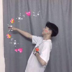 Take = Flollow - - Cute Couples Goals, Cute Anime Couples, Couple Goals, Couple Ulzzang, Ulzzang Korean Girl, Anime Couples Drawings, Couple Drawings, Hipster Drawings, Korean Couple