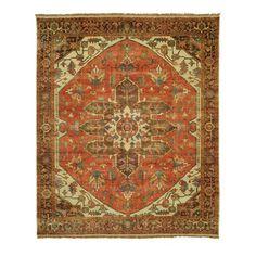 great rugs - wayfair