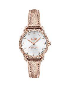 79b7bb095e1 20 Best FIYTA Ladies images in 2014 | Best model, Mechanical watch ...