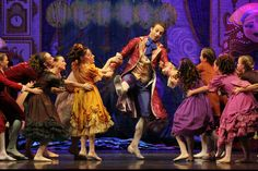 Are you signed up for summer dance lessons so you are ready for Moscow Ballet auditions in the fall? Go to nutcracker.com/your-city to find a dance school with ballet!