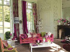 tg belvedere-interior | Click Interiores