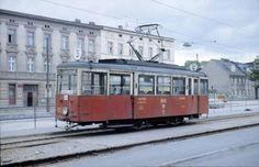 """""""5"""" na ul. Grunwaldzkiej arch. Dariusz Walczak"""