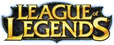 Free Riot Points Giveaway for League of Legends - Daily Update