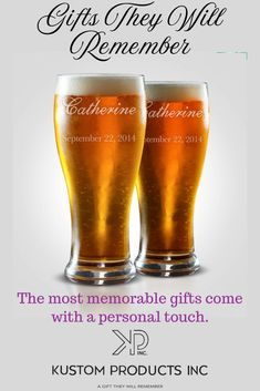 239f8fb91c9c Great Collection of Custom Engraved and Personalized Gifts for every  occasion