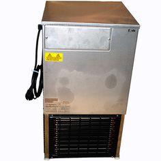 Refrigeradora V-50 | Install Beer