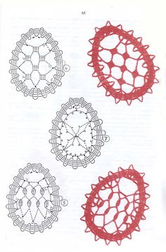"Photo from album ""вологодское кружево"" on Yandex. Freeform Crochet, Irish Crochet, Crochet Motif, Crochet Doilies, Crochet Flowers, Crochet Lace, Crochet Stitches, Crochet Patterns, Bruges Lace"
