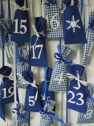 Výsledek obrázku pro adventní kalendář z ruliček