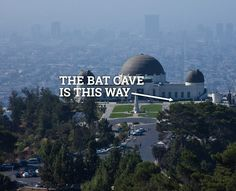 Secrets of Griffith Park in Los Angeles Weekend Trips, Day Trip, California Love, California Living, California Vacation, Southern California, Griffith Park, Urban Park, Ventura County